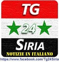 TG24Siria