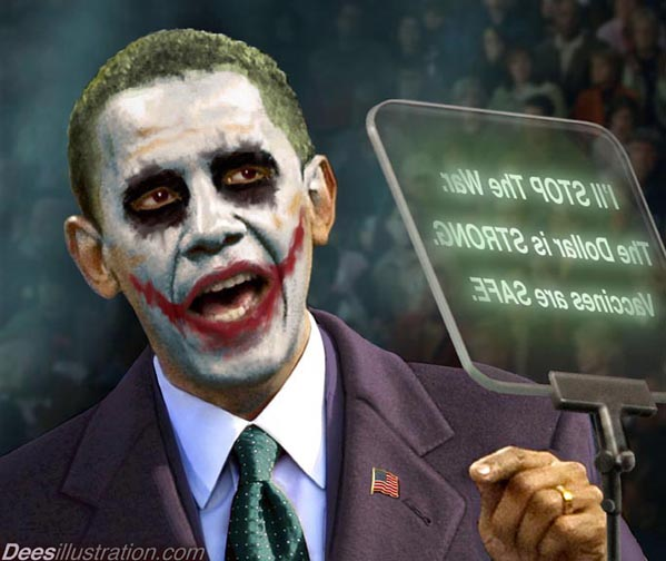 Barak-Obama-Criminal-Joker
