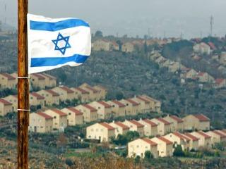 israele-insediamenti-2