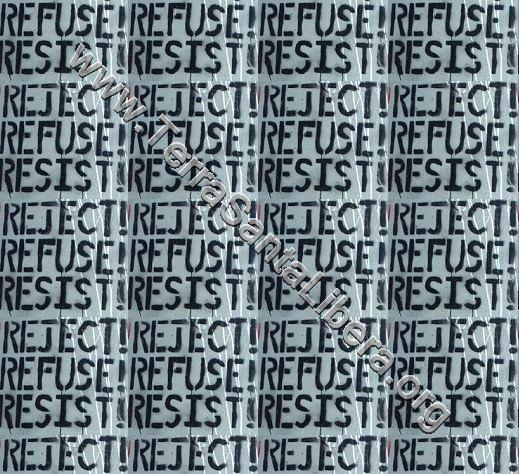 RRR-reject-refuse-resist2