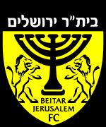 150px-Beitar_Jerusalem