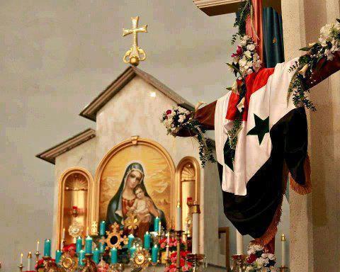 croce-patria-siria