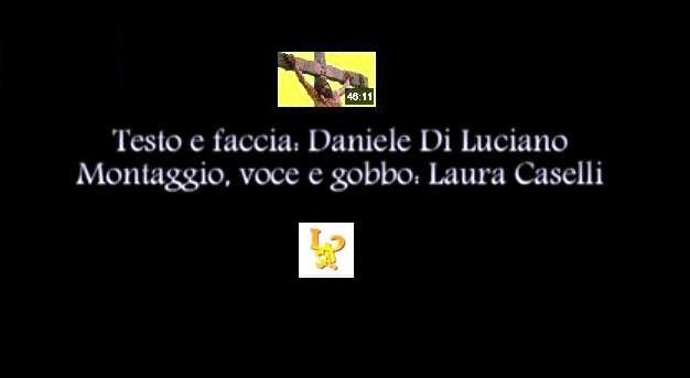 complottistipercaso-daniele-laura2
