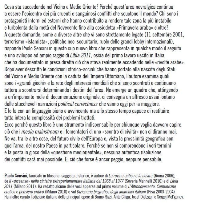 Divide_et_Impera_di_Paolo_Sensini_2
