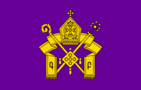200px-Armenian_Apostolic_Church_logo
