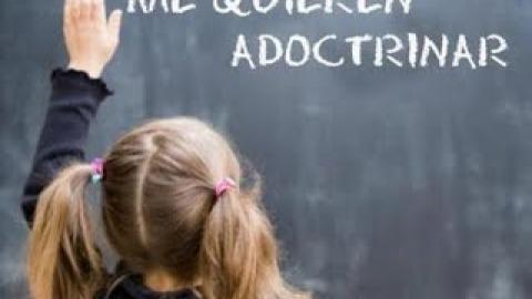 adoctrinamiento_0