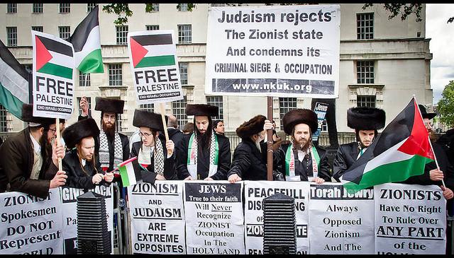 antisionismo-no-antisemitismo