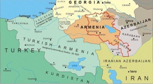 Armenia-jpg