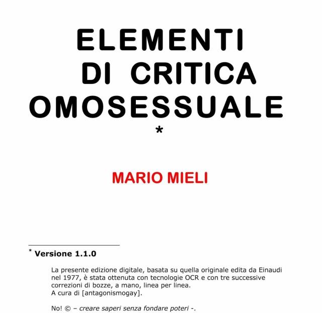 Elementi_di_critica_omosessuale-1
