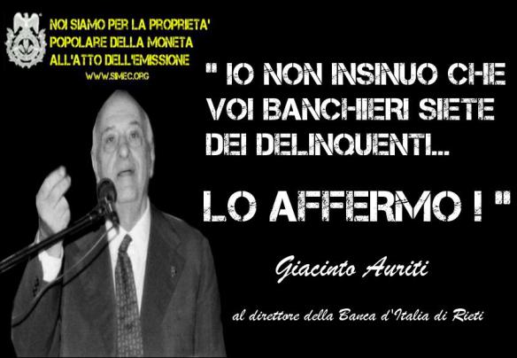 giacinto-auriti-la-truffa-della-banche-il-sig-L-0orlSa