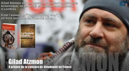 gilad-atzmon-defending-dieudonne