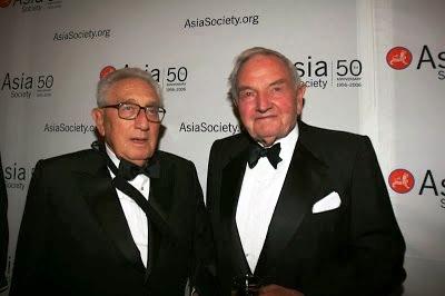 Henry-Kissinger-e-David-Rockefeller