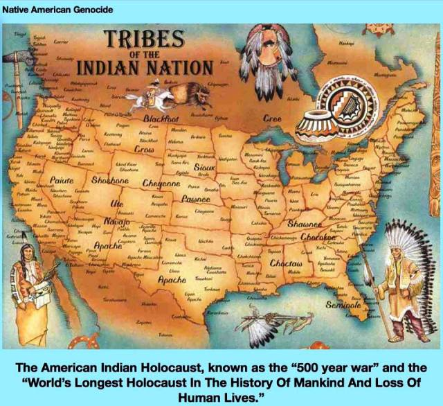Indians_real_Americans