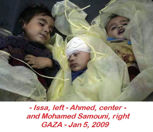 Issa-left-Ahmed-center-and-Mohamed-Samouni-right-2009-2014