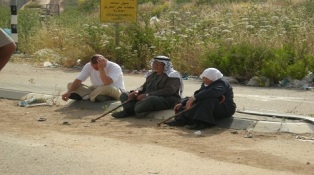 JENIN-2009-checkpoint-2