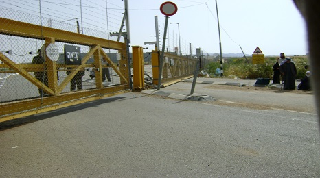 JENIN-2009-checkpoint-5