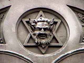 sinagoga_canada_320_239