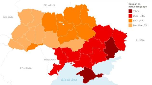 1ukraine_map_region_language-1024x576