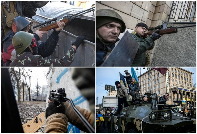 Kiev-rebel-terrorists-4