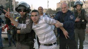 20140322-Palestinian-demonstrator