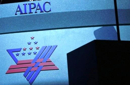 AIPAC-620x350-516x340