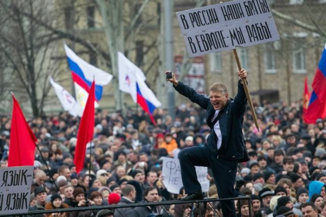 anti-maiden-pro_russian-protesters- Copy