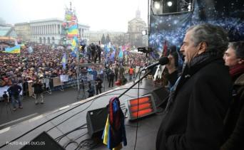 BHL-Kyiv