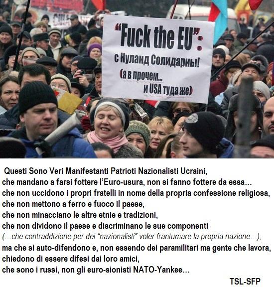fuck-eu-550x582