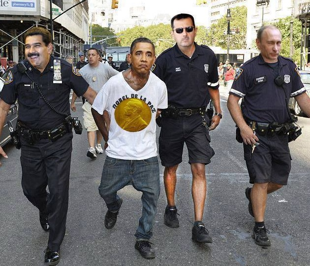i_have_a_dream_obama_arrested_630x540_2