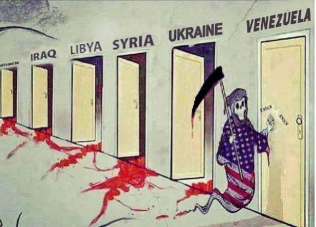iraq-libya-syria-ukraina-venezuela