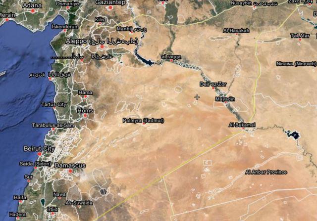 syria-wikimapia-
