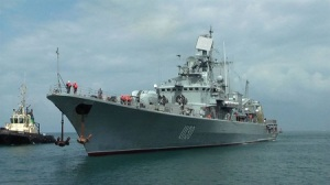 ukraine-russia-navy-450