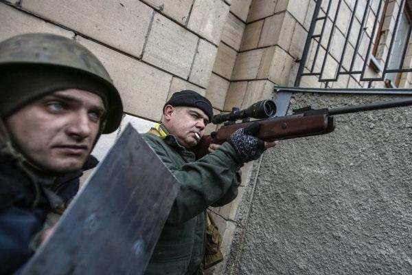 Ukraine-terrorist - Copy