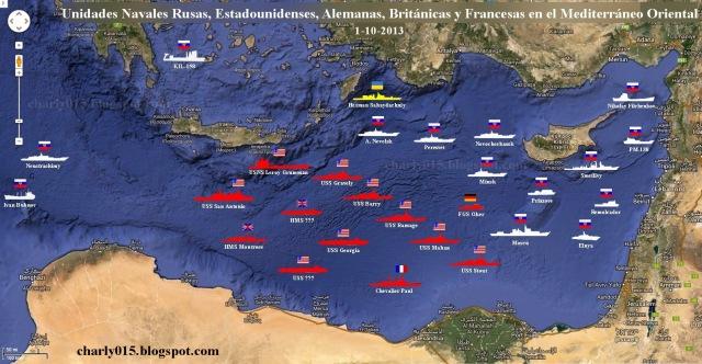 usa-nato-russia-navy-mediterranean-big