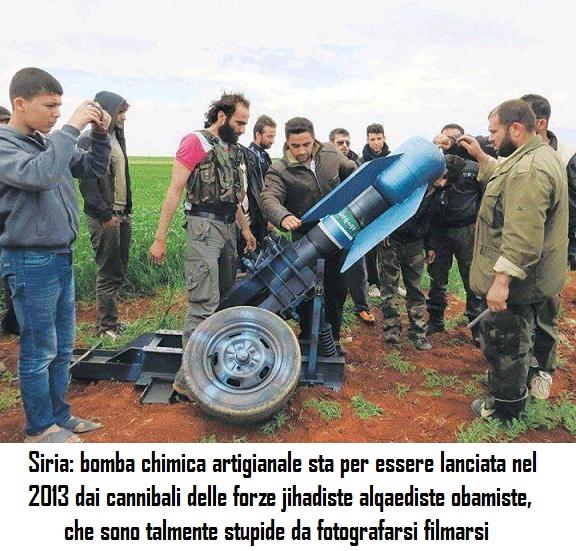 chemical-terrorists-sarin-2013