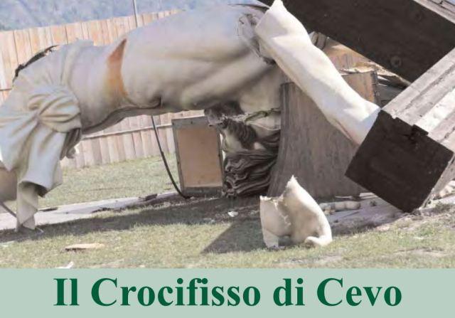 crocifisso-cevo
