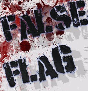 false-flag-20140329