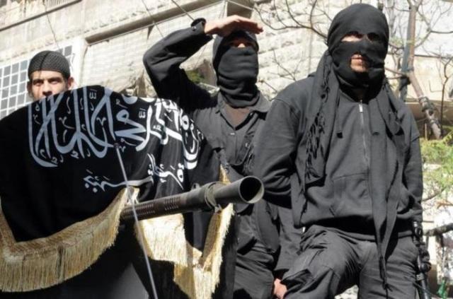 islamist-terrorists-20140410