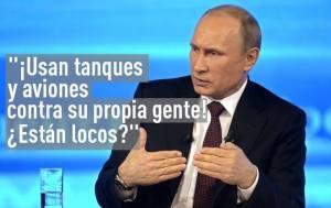 putin-esp
