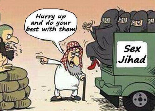 sex-jihad-TSL-20140418-2