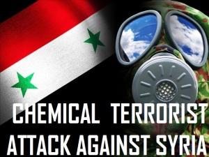 syria-chem-20140413