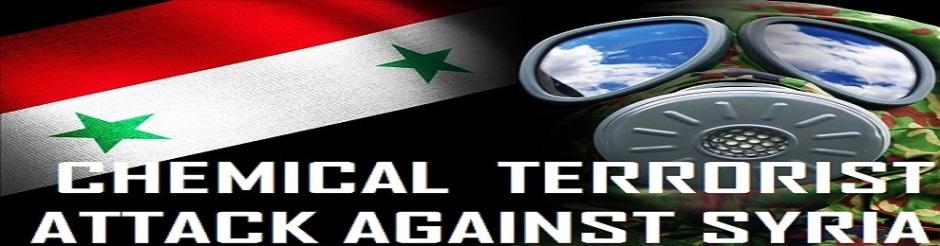 syria-chem-990x260