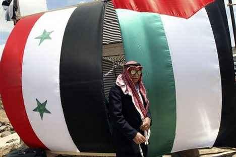 syria_palestine