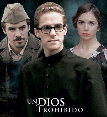 un_dios_prohibido_-_film_garantiti