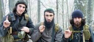 wahhabi-morons-20140421