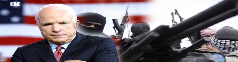 McCain-al-Qaeda-990x260-HOME