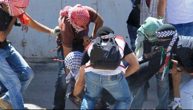 palestinian-killed-nakba-day-2014