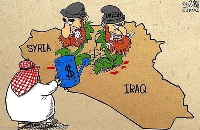 jihadist-cannibals