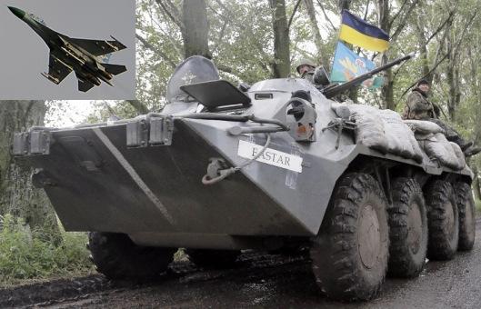 kiev-heavy-fire-on-sloviansk