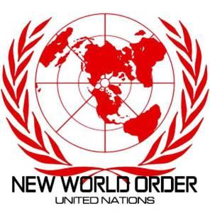 ONU-NWO-1